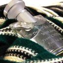 名入れ香水